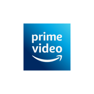 Amazon Prime Video MOD APK Download (Free Membership)