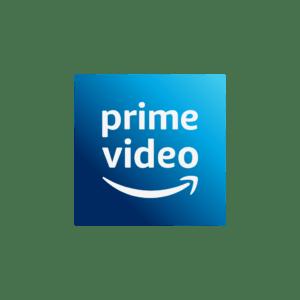 Amazon Prime Video MOD APK Download (Free Membership)