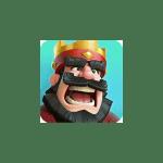 Clash Royale Mod APK