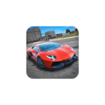 Ultimate Car Driving Simulator MOD APK v3.3 (Unlimited Money)