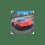 Ultimate Car Driving Simulator MOD APK v3.3 (Unlimited Money)