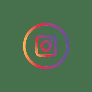 Instagram Mod APK 2020