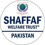 Shaffaf Welfare