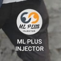 ML Plus Injector