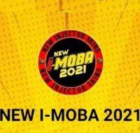 New I Moba 2021