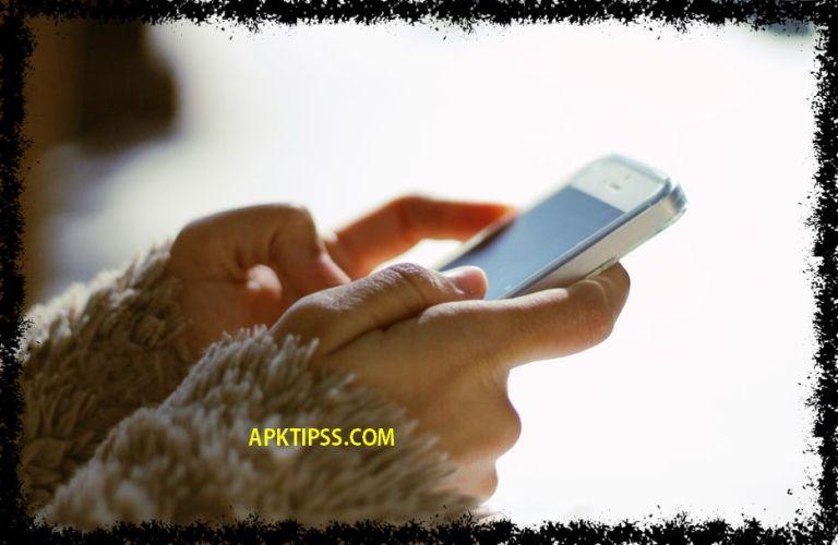 Whatsapp activity
