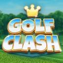 Golf Clash Mod Apk (Gems, Free Chest)