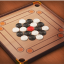 Carrom Pool Mod Apk v3.0.1 (Unlimited Coins & Gems)