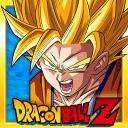 Dragon Ball Dokkan Battle MOD APK v4.4.2 (GOD Mode, Unlimited Stones)