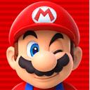 Super Mario Run Mod Apk v3.0.16 (GOD,Full Unlocked)