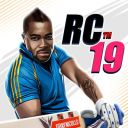 Real-Cricket™ 19 Mod Apk v2.7 (Unlimited Skins, Coins And Money)