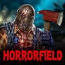 Horrorfield Survival Horror Mod Apk v1.1.4 (Eagle view, Unlimited Money)