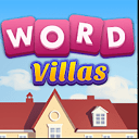 Word Villas MOD APK v1.1.11 (Unlimited Money,Unlocked) [Latest 2019]