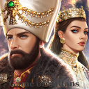 Game of Sultans Mod Apk v2.2.03 (Unlimited Money / Diamonds)
