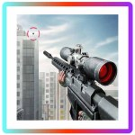 Sniper 3D Apk Download