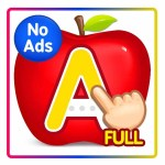 ABC Kids Apk download