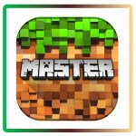 MOD Apk Download