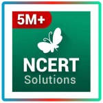 NCERT Solutions Apk Download