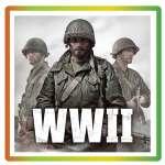 World War Heroes apk download World War Heroes apk download