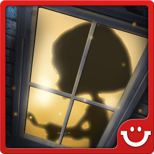 Free Download Matchington Mansion Match 3 Home Decor Adventure Apk Original Amp Mod Unlimited