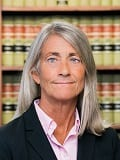 APL21 OH LD Photo - Lynn Drysdale - Division Chief, Consumer Advocacy & Litigation Unit at Jacksonville Area Legal Aid