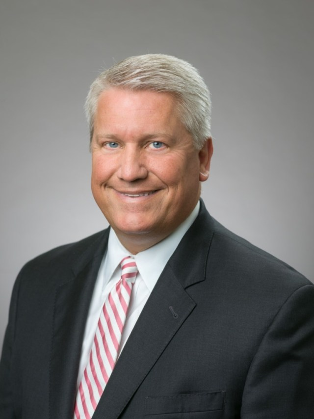 gwaltney headshot 767x1024 - Peter Gwaltney - Former President and CEO of the Louisiana Bankers Association