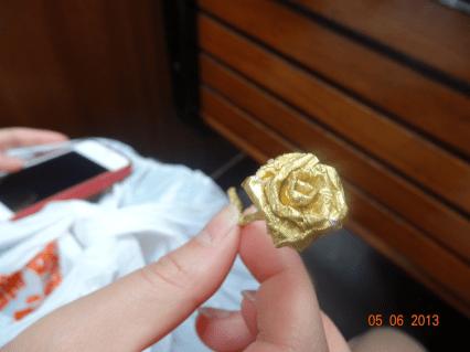 Flower~~~