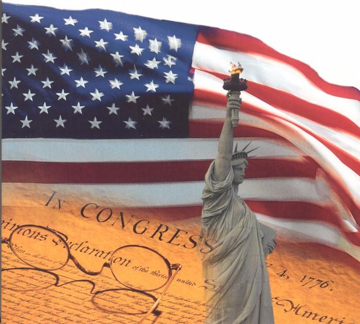 liberty-statue-and-flag3.jpg