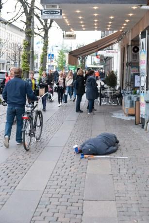 Gothenborg11 (2)
