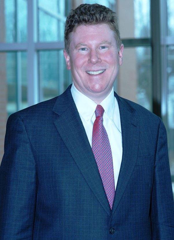 Photo of Rick Crossland