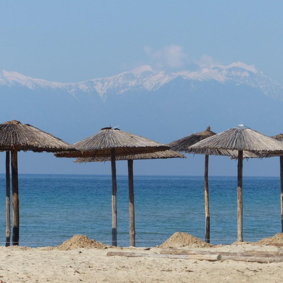 plage-region-thessaloniki