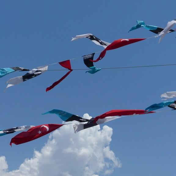drapeaux-turquie