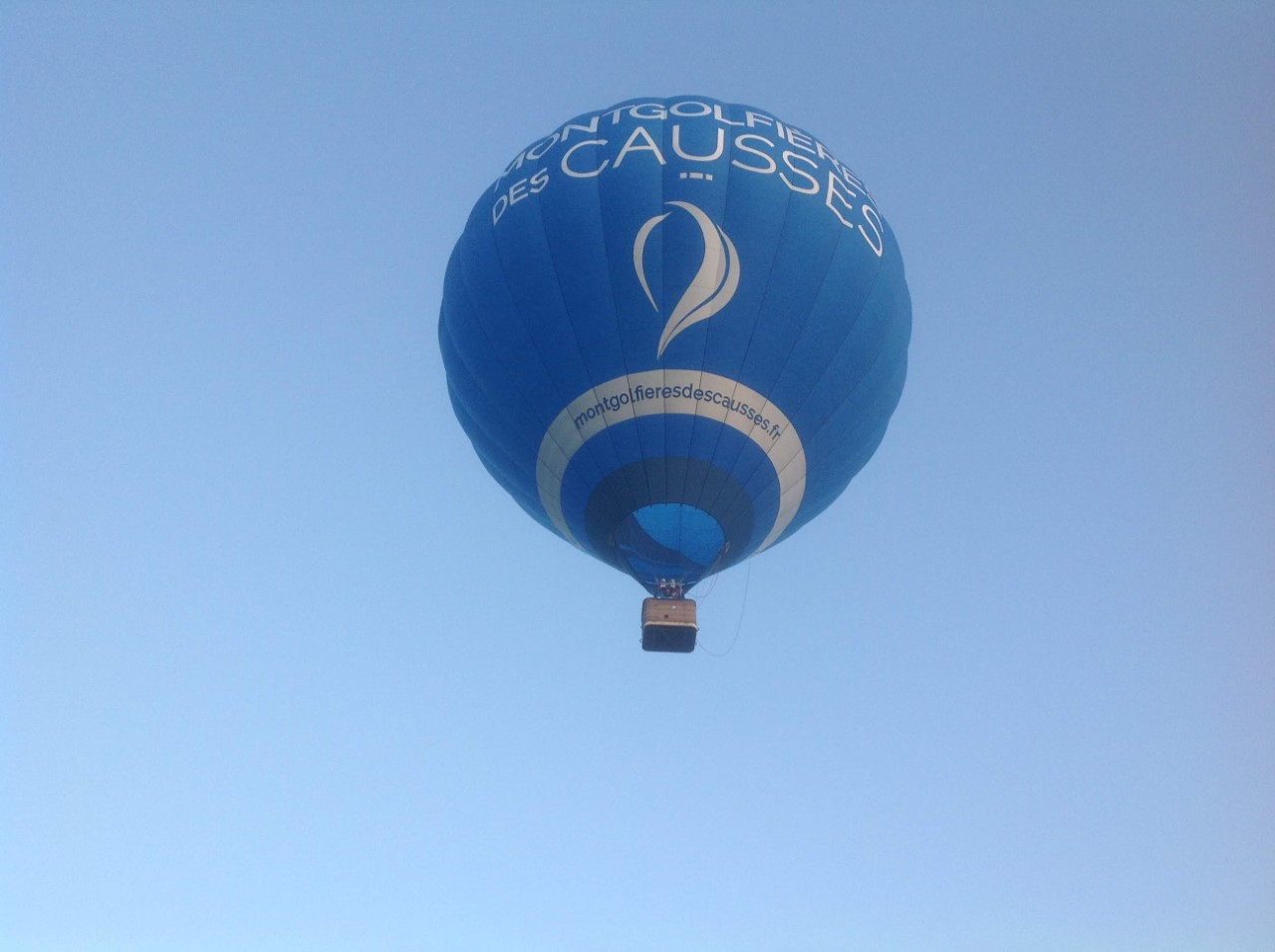 montgolfiere-des-causses