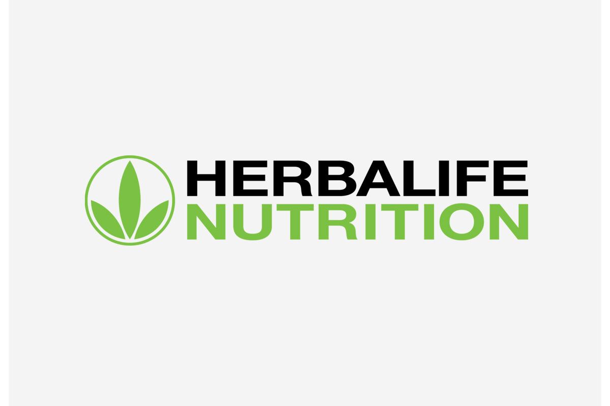 logo-hernalife