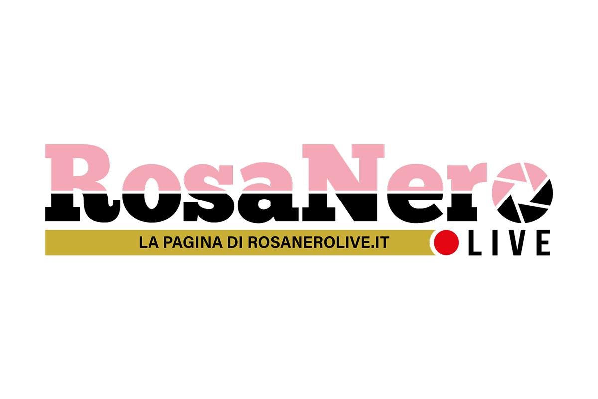 rosanero