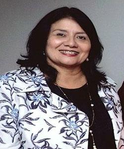 Emma Gómez Guerra