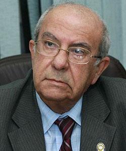 Gustavo García de Paredes