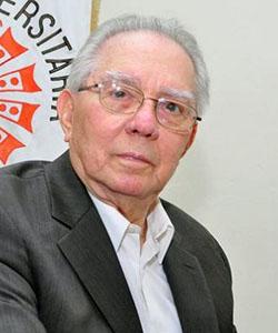 Jaime Ingram