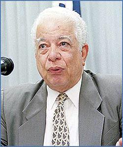 José Salvador Muñoz