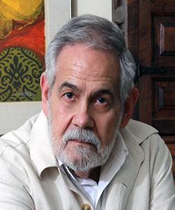 Orlando Rodríguez Sardiñas