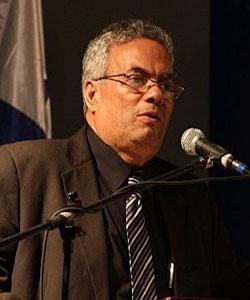 Rafael Ruiloba Caparroso