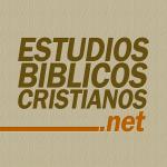 icono-HD-estudiosb.png