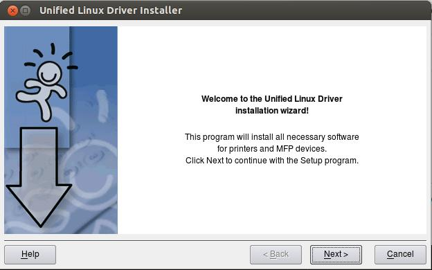 scx-4300 -driver-impresora-samsung-ubuntu-1