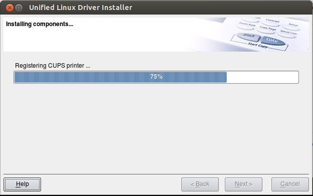 SCX-4300-conducător auto-imprimantă-Samsung-ubuntu-5