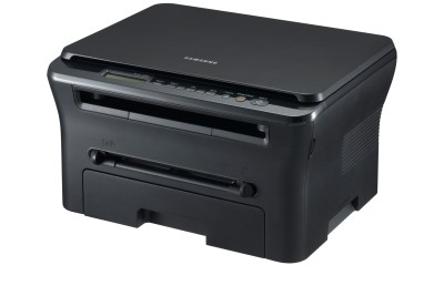 SAMSUNG SCX-4200 MFP SCAN DRIVERS FOR MAC DOWNLOAD