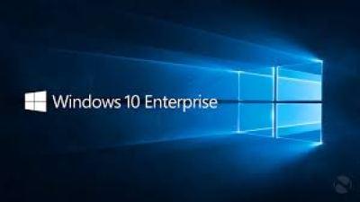 Windows Enterprise