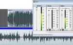 s mixpad