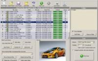 s fast duplicate file finder