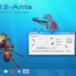 s  ants