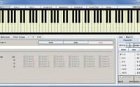 s midi player tool